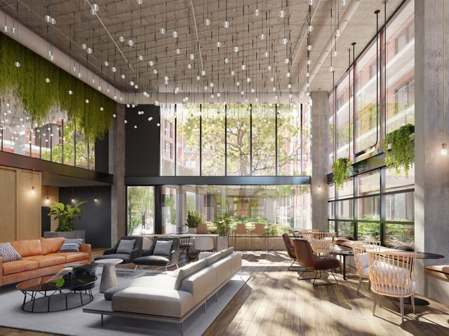 lobby-condo-project-quartier-general-in-griffintown-west